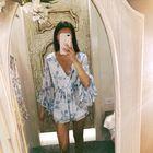 Hanna 🌱🌻 Pinterest Account