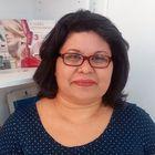 Beth Abreu Pinterest Account