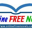 Online Books And Novels Pinterest Account