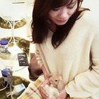 rosemich instagram Account
