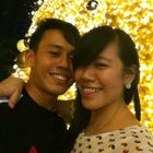 Crystal Lam Pinterest Account