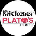 Plato's Closet Kitchener Pinterest Account