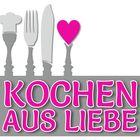 Kochen aus Liebe's Pinterest Account Avatar