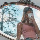 ☆ Ziya Anna Wessels ☆ Pinterest Account