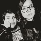 Daniela Ortegon instagram Account