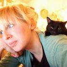 Claire | Pinterest Strategist 's Pinterest Account Avatar