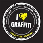 Graffitinetwerk BV instagram Account