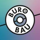 BÜRO BAU Pinterest Account