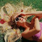 Kate McManus Pinterest Account