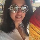 Shemaila Khan Pinterest Account