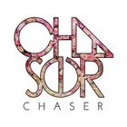 Chaser Brand Pinterest Account