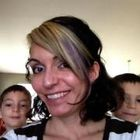 Kathy Binder Pinterest Account