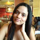 Stephanie Gonzalez Pinterest Account