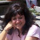 Birgit Scheuermann Pinterest Account