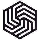 Affenfaust Galerie instagram Account