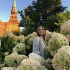 Anya Yasha Pinterest Account