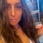 Selene Lombardi instagram Account