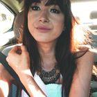 Chloe Joelle's Pinterest Account Avatar