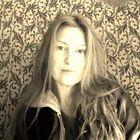Tammy Delever's Pinterest Account Avatar