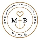 Mrs to be - Wedding ideas blog