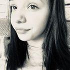 Klara Baranowska Pinterest Account