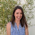 Organizational Toast | Debt Free | Frugal Living | Motherhood instagram Account