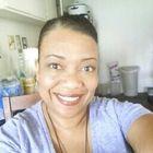 Jennie Johnson-Storey instagram Account