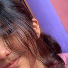 Esmeralda Pinterest Account