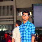 Hafijur Habib Pinterest Account