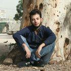 jawad mortada's Pinterest Account Avatar