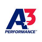 A3 Performance Pinterest Account