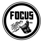 Jessica-Focus Tattoo Supply instagram Account