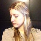 Emily Mathisen's Pinterest Account Avatar