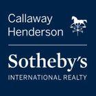 Callaway Henderson Sotheby's International Realty Pinterest Account