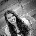 Kaylin Worthington Pinterest Account