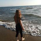 Iveta Ksandrova Pinterest Account