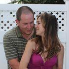 Melissa Gross Pinterest Account