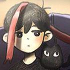 Person8789's Pinterest Account Avatar