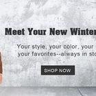 Mutu Charm Pinterest Account