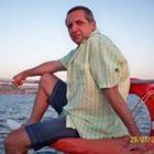 Vasko Mutafchiev's Pinterest Account Avatar