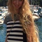 Jenine Id Siebel instagram Account