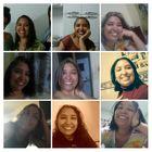 Fatima Barreto instagram Account