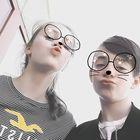 Zeno instagram Account
