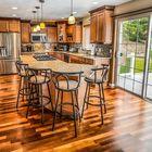 Decor Home Style Account