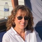 Annette Sutka Pinterest Account