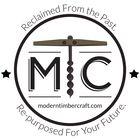 Modern Timber Craft Ltd Pinterest Account