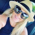 Natalie Hobbs Pinterest Account