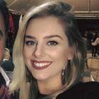 Carla Junqueira Pinterest Account