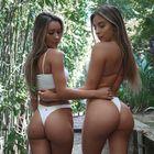 Blink Sexy Women  Pinterest Account