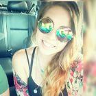 Bree instagram Account